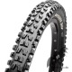 Maxxis Minion DHF 27.5 TR tubeless ready 2.30  3C...