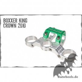 Chunked RS Boxxer 2010 King Crown