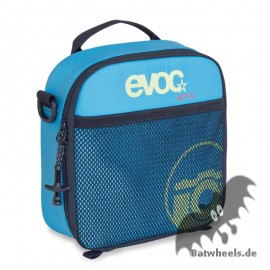 Evoc Action Camera Pack S 2014