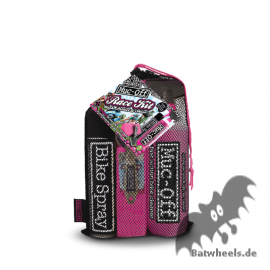 Muc-Off Race Kit Reinigungsset
