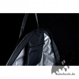 Nukeproof Wheel Bag Laufradtasche