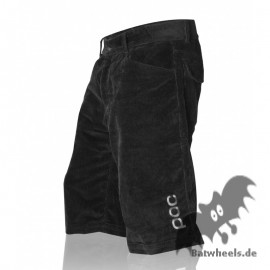 POC Air Short Black Size XXL / 38