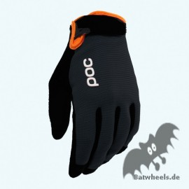 POC Index Air Adjustable