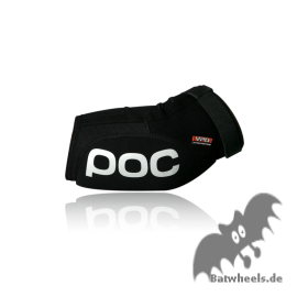 POC Joint VPD Elbow