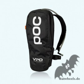 POC Spine VPD Hydration pack
