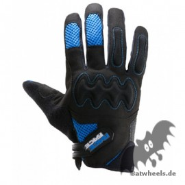 Race Face Ambush Glove 2013 Black
